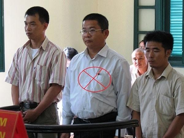 Vụ án Chủ tịch HĐQT chém chủ nợ ở Gia Lâm: Vẫn chưa đi tới hồi kết ảnh 1
