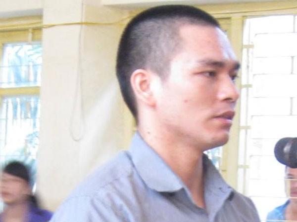 Tiếp tục hoãn xét xử vụ án Lý Nguyễn Chung ảnh 1