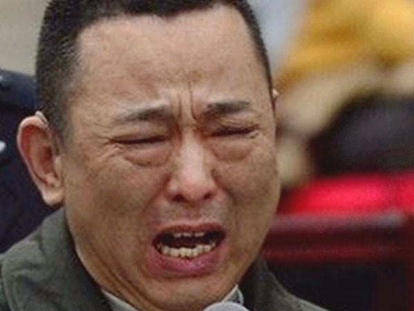 """Trung Quốc tử hình trùm mỏ kiểu """"mafia"""" ảnh 1"""