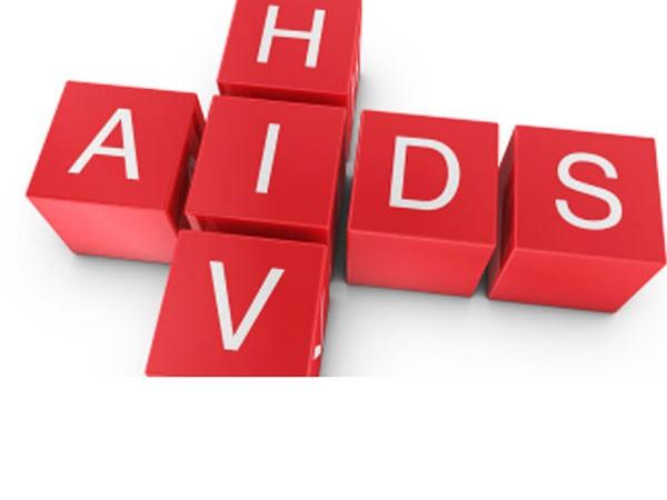 Bước đột phá trong liệu pháp điều trị HIV ảnh 1