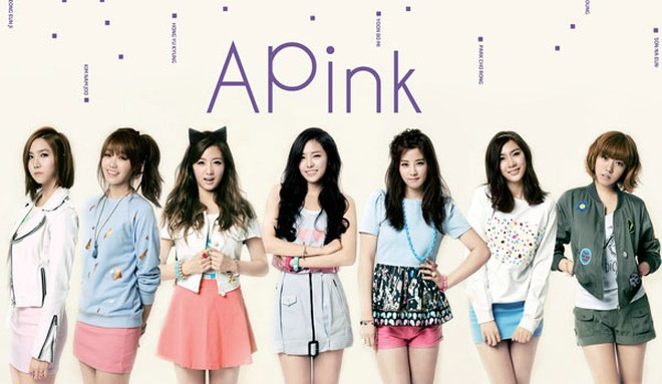 Chương trình Kpop lớn nhất trong năm ảnh 1