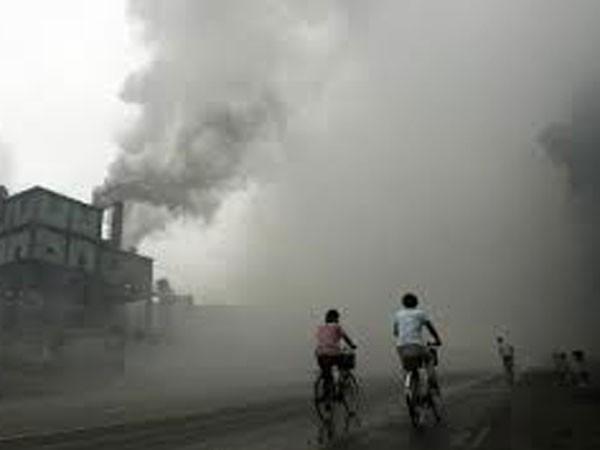 Nền kinh tế Trung Quốc: Than ôi, thời oanh liệt nay còn đâu ảnh 1