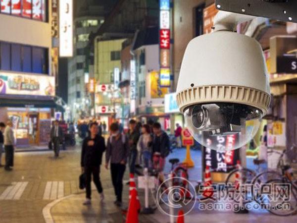 Kinh nghiệm từ nước Mỹ: Phòng chống tội phạm nhờ camera giao thông ảnh 1