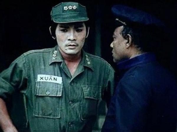 """Tranh chấp về kịch bản phim """"Biệt động Sài Gòn"""": 7 năm và 800kg gạo ảnh 2"""