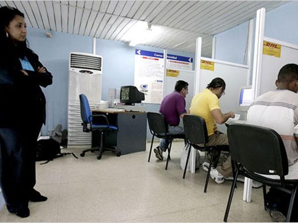 """""""Cách mạng Internet"""" ở Cuba ảnh 1"""