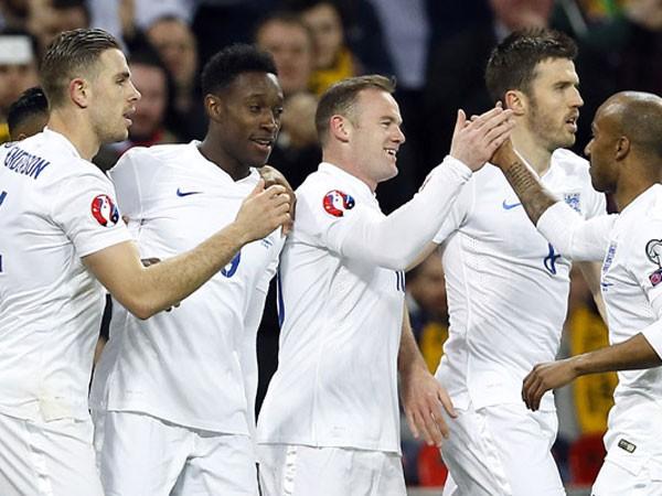 Người Anh cần thay đổi tư duy bóng đá ảnh 1