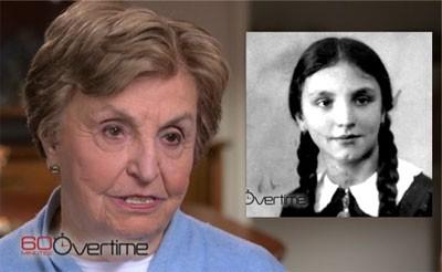 Người hùng âm thầm giải cứu 669 trẻ em Do Thái ảnh 4
