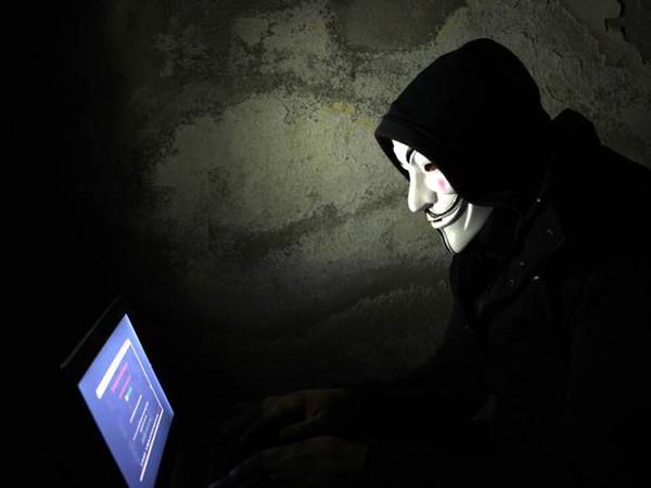 Tin tặc tấn công trả đũa dự luật Canada chống khủng bố ảnh 1