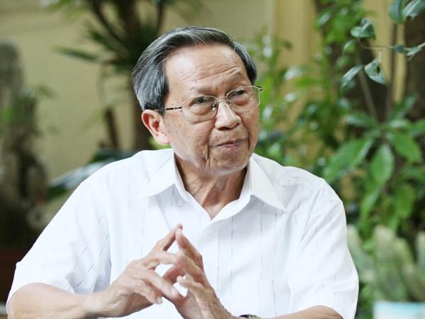 Mỹ đánh giá đúng vị thế Việt Nam ảnh 2