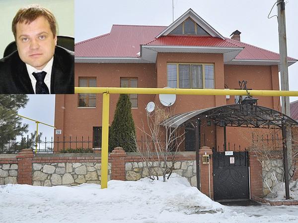 Phó giám đốc ngân hàng bị vợ đầu độc vì ghen ảnh 1