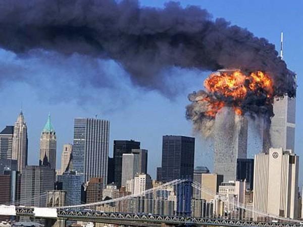 Sau vụ 11-9, Mỹ phá hơn 20 âm mưu khủng bố New York ảnh 1