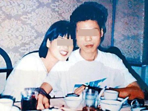 Trung Quốc: Uẩn khúc quanh vụ thi thể 2 mẹ con bị giấu 14 năm ảnh 1