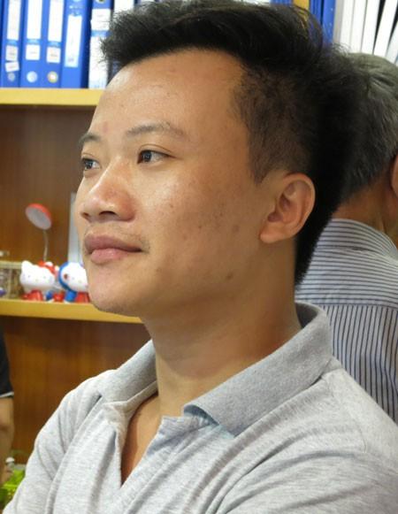 Lịch sử Hà Nội được nhìn nhận trong mỗi cá nhân ảnh 1