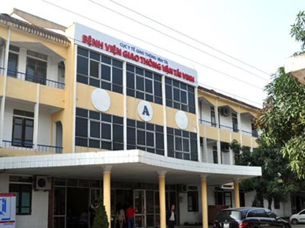 Bệnh viện công lập đầu tiên được cổ phần hóa: Người bệnh được hưởng lợi gì? ảnh 1