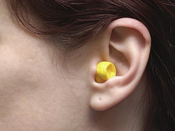 5 cách đơn giản bảo vệ thính giác ảnh 1