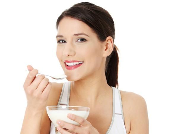 Prebiotics ngăn ngừa dị ứng thực phẩm ảnh 1