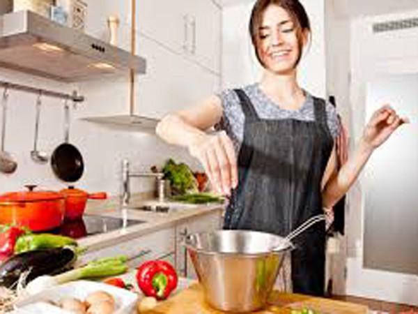 Nấu ăn ở nhà ngăn ngừa tiểu đường ảnh 1