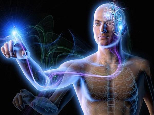 """Công nghệ """"hồi sinh người chết"""" sẽ ra đời vào năm 2045 ảnh 1"""