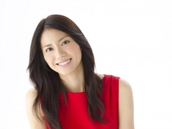 """Nữ diễn viên Nhật Bản Nao Matsushita: """"Ngôn ngữ không phải là trở ngại!"""" ảnh 1"""