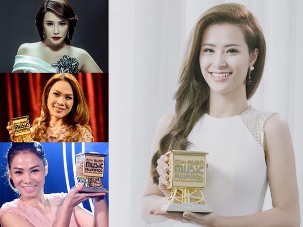 MAMA xứ Kim chi - chiêu quảng bá xuyên biên giới ảnh 1