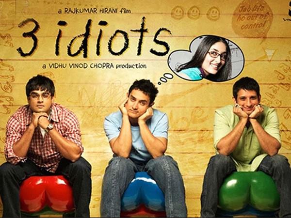 Xem phim Ấn Độ miễn phí ảnh 1
