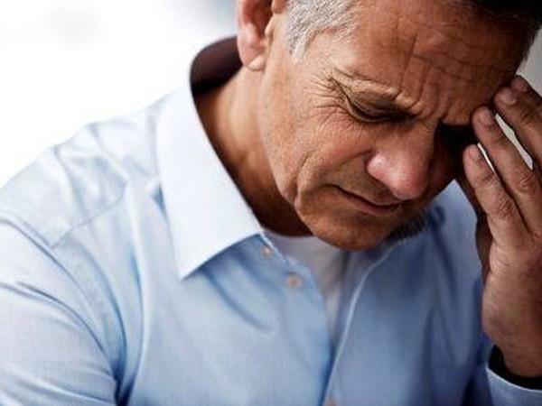 Protein trong não phòng ngừa Alzheimer ảnh 1