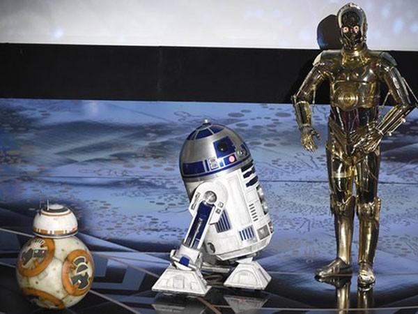 Tiết lộ những điều chưa biết về hậu Oscar ảnh 6