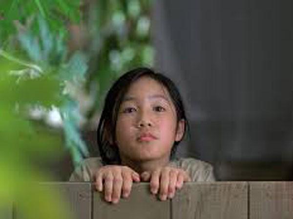"""""""Mùi đu đủ xanh"""" của đạo diễn Trần Anh Hùng được đánh giá cao nhưng vẫn dừng bước tại Oscar 1994"""