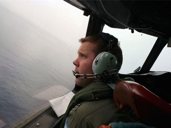 Người thân hành khách MH370 mất tích kiện Malaysia Airlines ảnh 1