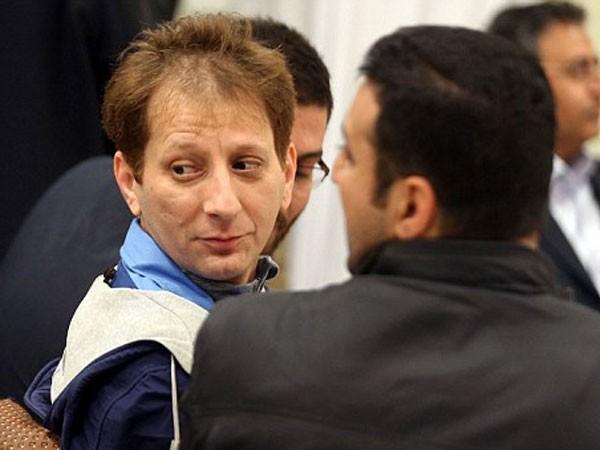 Tỷ phú dầu mỏ Iran lĩnh án tử hình vì tham nhũng ảnh 1