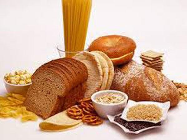 Ăn nhiều thực phẩm giàu bột đường dễ bị ung thư phổi ảnh 1