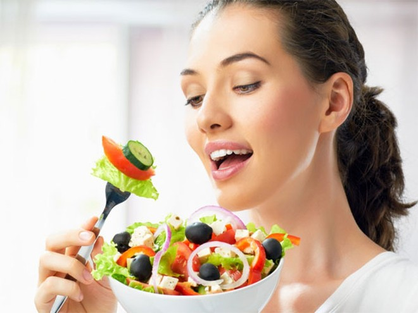 Bổ sung viên vitamin không có tác dụng chống lại ung thư ảnh 1