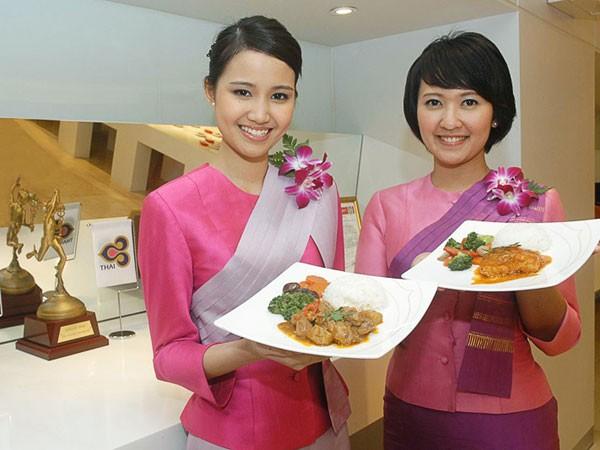 Quảng bá du lịch bằng ẩm thực: Việt Nam lại chậm chân ảnh 2
