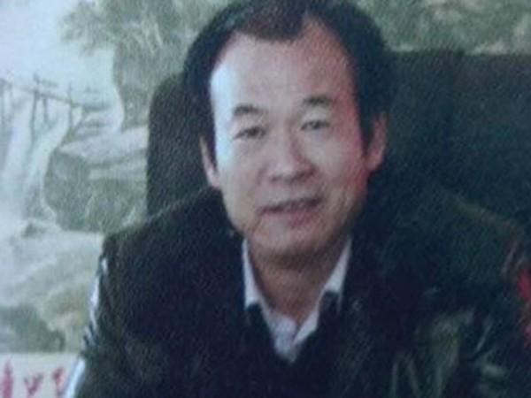 Trung Quốc đình chỉ đại biểu HĐND vì hành hung luật sư ảnh 1