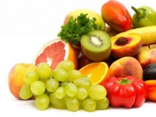 Vitamin C chống lại bệnh đục thủy tinh ảnh 1