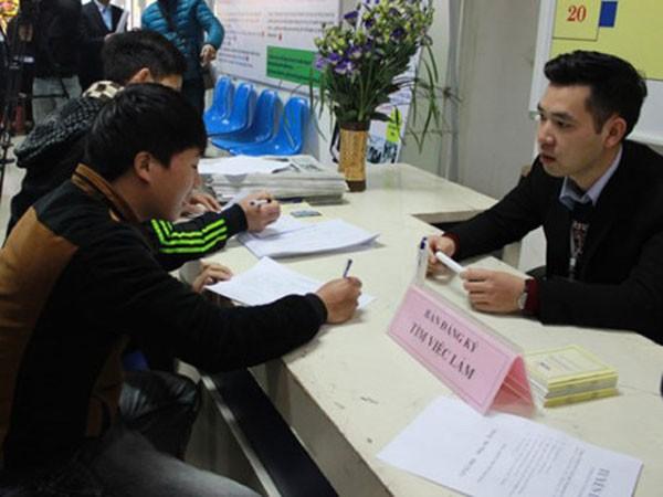 """Lao động trẻ thất nghiệp: Khổ vì mải chạy theo ngành """"hot"""" ảnh 1"""