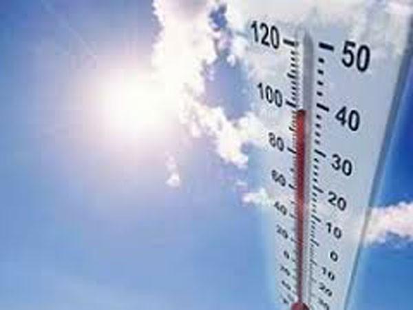 Nhiệt độ cao tăng nguy cơ mắc bệnh thận