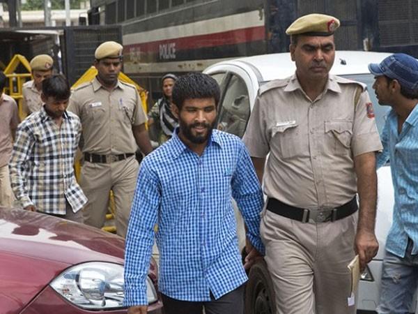 Ấn Độ phạt tù chung thân 5 kẻ cưỡng hiếp du khách Đan Mạch ảnh 1