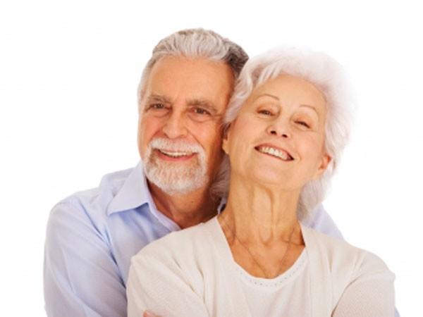 Kết hôn giảm nguy cơ chết sớm vì ung thư