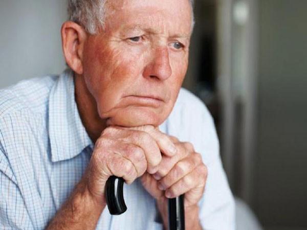 Biến thể gene ảnh hưởng đến bệnh mất trí nhớ