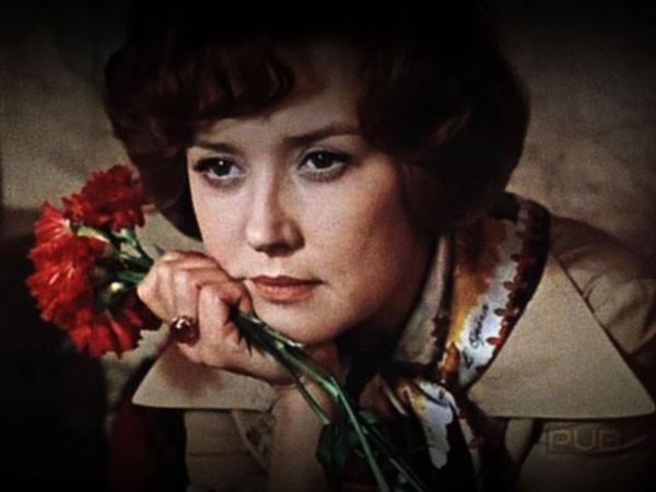 Trình chiếu tác phẩm kinh điển của điện ảnh Nga