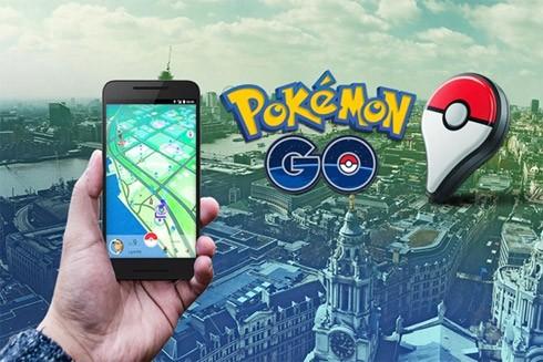 Game thủ Pokemon Go: Phá hoại dữ liệu bản đồ, lơ đễnh với phần mềm gián điệp ảnh 1