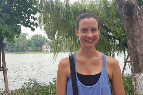 Chủ trương cho phép kinh doanh sau 24h tại Hà Nội: Tạo phấn khích cho khách du lịch ảnh 5