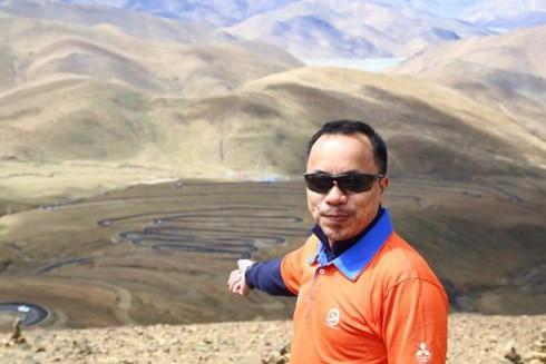 Chủ trương cho phép kinh doanh sau 24h tại Hà Nội: Tạo phấn khích cho khách du lịch ảnh 4