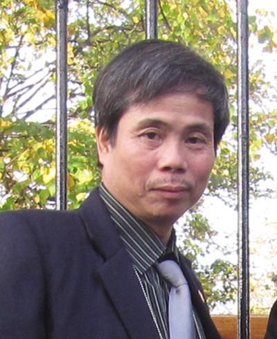 Kiến trúc sư Trần Huy Ánh: Tiềm năng của Thủ đô trong Báo An ninh Thủ đô