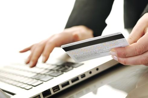 Làm thế nào để bảo vệ tiền trong tài khoản?