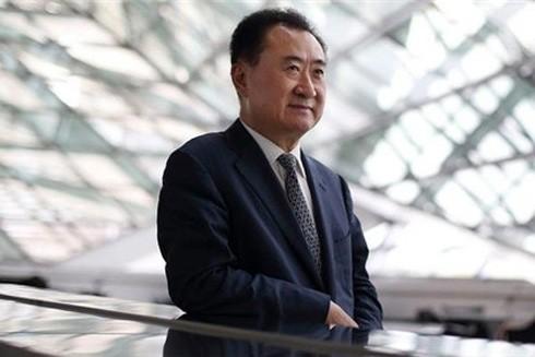 Châu Á: Cứ 3 ngày lại có thêm 1 tỷ phú ảnh 1