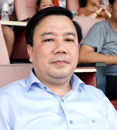 THPT Trần Quốc Tuấn đăng quang 3 lần trên sân Hàng Đẫy ảnh 8