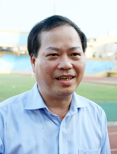 THPT Trần Quốc Tuấn đăng quang 3 lần trên sân Hàng Đẫy ảnh 5