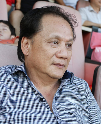THPT Trần Quốc Tuấn đăng quang 3 lần trên sân Hàng Đẫy ảnh 9